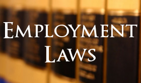 Employment-Lawyers