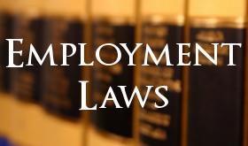 Employment-Lawyers