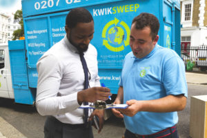KwikSweep-Waste-Collection-in-London