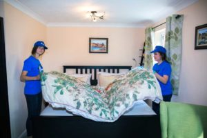 End-of-Tenancy-Cleaning-London--40
