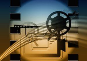 short film about social media